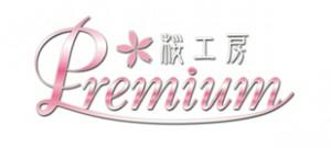 premium_logo_300x122