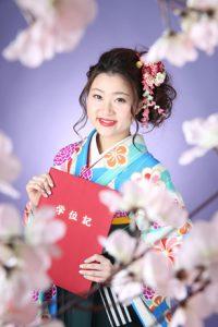 中村 (1)